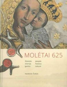 virselis 625
