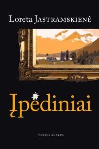 Ipediniai_virselis_Spausdinti.indd