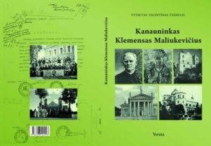 cesnulis_maliukevicius