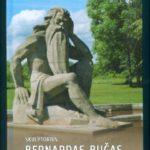 Saulutės monografijos viršelis
