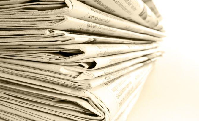 Žiniasklaidos ir žurnalistų organizacijos kviečiamos kartu stiprinti profesinės Etikos savireguliaciją